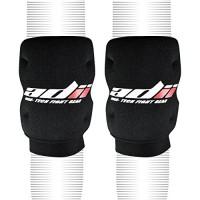 ADii Professional Grade Anti-Slip Uni-Sex Protective Knee Pads, Knee Guards, Knee Protector, Knee Brace, Knee Support ( Pair )