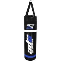 "ADii ""Pro Punch"" Heavy Duty Vin-Tec Vinyl Boxing / MMA Heavy Bag / Punching Bag Un-Filled"