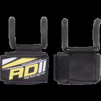 ADii Hi-Tech weight lifting/Boxing/MMA Metal Hooks