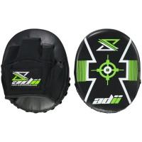ADii Gel-Tec Micro Mitts / Training Focus Pads / Punching Mitts / Hook & Jab Focus Mitts
