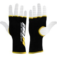 ADii MMA / Boxing Inner Gloves Protective Hand Wraps / Fist Protector Bandages / Training inner gloves ( Pair )