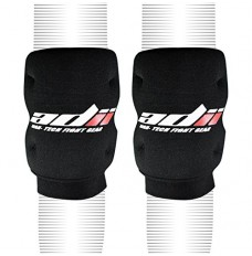 ADii Professional Grade Anti-Slip Uni-Sex Protective Knee Pads, Knee Guards, Knee Protector, Knee Brace, Knee Support ( Pair )