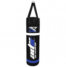 "ADii ""Pro Punch"" Heavy Duty Vin-Tec Vinyl Boxing / MMA Heavy Bag / Punching Bag Un-Filled"