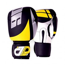 ADii Skin-Tec™ leather Kids Boxing Gloves 4oz, 6oz