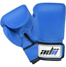 "ADii "" Cyclone"" Light-Weight All Purpose Training / Boxing Glove (MPF Technology)"