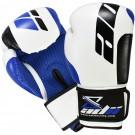 ADii ABG-SF PU/Flex Leatherette Training / Boxing Gloves